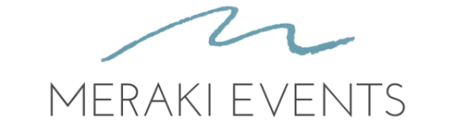 Meraki Events